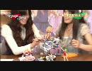 マクロスF 情報局 04 thumbnail