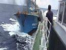 【ニコニコ動画】【こち亀】こちら尖閣諸島久場島沖派出所【BGM】を解析してみた