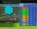 【パワプロ15】安西先生・・・野球が・・・したいです【実況】part227 thumbnail