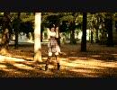 【踊ってみた】「Yellow」【あぷりこっと*】 thumbnail