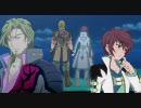 TOG Wii版最後になるであろうコンボMAD thumbnail