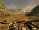 ゲームプレイ動画 HALF-LIFE2 Part13 皮肉