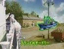 【ニコニコ動画】【尖閣諸島】きかんしゃ閩晋漁5179マス【漁船衝突事件】を解析してみた