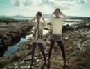 アイスランドが国をあげて「侵略のススメ☆」踊ってくれた