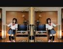 【練習用ミラー】メグメグ☆DANCEROID【こずえ】 thumbnail