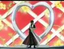 人気の「キス」動画 124,605本 -【遊戯王MAD】社長達が歌うミルキィホームズ