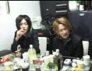 http://tn-skr.smilevideo.jp/smile?i=12686207