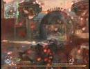 Xbox360 MW2 枯れた声で実況プレイ~消音ACR~