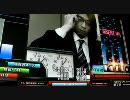 beatmania IIDX Resort Anthem SP段位認定十段 ノースピ thumbnail