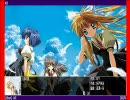【作業用BGM】良曲アニソンメドレーソング【Vol.07】 thumbnail