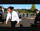 西村修平_尖閣ビデオsengoku38万歳!! thumbnail