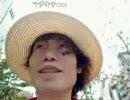【オレンジさん】ニコニコ抱擁(六本木) Part4【100人とフリーハグ】