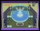 【ピッコル】ゼルダの伝説ふしぎのぼうし実況プレイ【どこ?】7ふしぎ