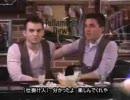【ニコニコ動画】あなたならどうする? ~飲み屋でのゲイ差別~ (字幕つき)を解析してみた