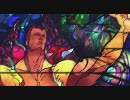 【PS3/Xbox360】 El Shaddai -エルシャダイ- TGS2010 プレイムービー Vol.4 thumbnail