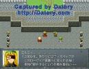 一週間戦争 プレイ動画 part47 ~最終編④~
