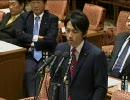 平成22年11月10日衆院予算委・小泉進次郎【圧倒的すぎる力量の差】 thumbnail