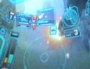【ダリオ】HM44でデジムRC【戦場の絆】 thumbnail