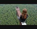 【ニコニコ動画】【高所注意】 ロシアの若者の度胸試し 【タマヒュン】を解析してみた