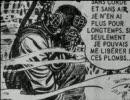 Guy Debord - Critique de la séparation 1/2