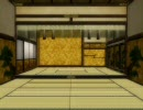 【MMD】はあときゃっち徳川!【戦国BASARA…?】