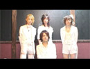 Virgilメンバーからのコメント動画公開!