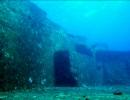 【ニコニコ動画】自作BGM ~海底遺跡~を解析してみた