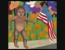【12インチで聴こう!!】  Prince and The Revolution  /  AMERICA  (12inch version) thumbnail