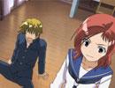 咲-Saki- 第2話「勝負」
