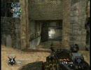 Xbox360 COD BO 枯れた声で実況プレイ~相棒再び~