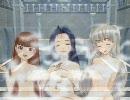 アイドル達の迷宮コンクエスト 3rd Conquest(1.王国フェイズ)