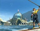 【100分間耐久】Final Fantasy X ルカ