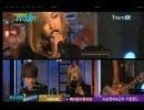 【K-POP】f(x) ルナ & Trax「Bring Me To Life」(101106)