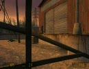 ゲームプレイ動画 HALF-LIFE2 Part14 パドル