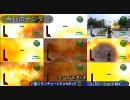 【字幕と立体音響】地球防衛軍3 武器使い捨てINF縛り 37.噴出