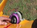 【ニコニコ動画】時速586キロで飛ぶラジコン飛行機を解析してみた