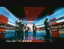 この曲、Hey! Say! JUMPの「Ultra Music Power」に似てるんだがw