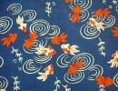 【ニコニコ動画】【日本の職人技】 和紙工芸画像集 【伝統文化】を解析してみた