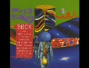 Beck - Mixed Bizness (Dirty Bixin Mixness Remix By Bix Pender)