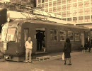 めい列車でぴらっと行くばい 熊本電鉄5000形【後編】