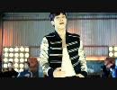 【K-POP】B2ST(BEAST) - Beautiful【新曲MV】
