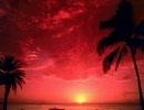 【ニコニコ動画】■自然音~知床・オホーツク③~■を解析してみた