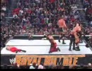 【ニコニコ動画】[WWE]Royal Rumble2004 part2を解析してみた