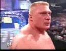 【ニコニコ動画】[WWE]Royal Rumble2004 part6を解析してみた
