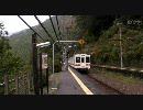 【飯田線】小和田駅 2010.11.13