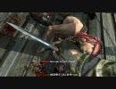【翻訳付】Call of Duty: Black Ops シングルプレイを字幕プレイ 9-1 thumbnail
