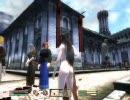 【Oblivion】裸一貫でOblivionその2の1~街中~【ゆっくり実況】 thumbnail