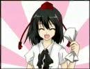 Touhou - Alice→Dere Suomeksi