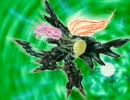 【MUGEN】終戦管理局主催 ロボットトーナメント 3rd ~予選part14~【大会】