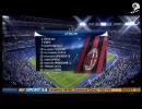【ニコニコ動画】【サッカー】ハイネケンが1000人のファンを騙すCM【海外CM・字幕付】を解析してみた